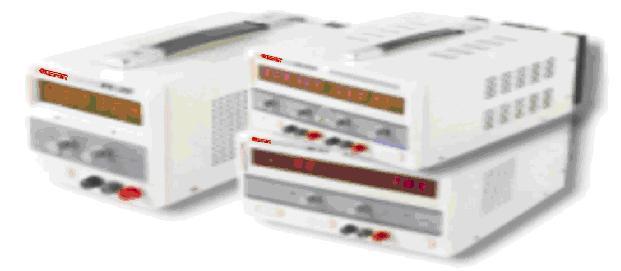 东莞WYK直流稳压电源专业批发-厂家制造