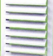 自垂百叶正压送风口厂家,自垂百叶风口团购价格图片