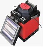 山东光纤熔接机图片