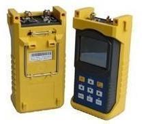 供应  OTDR光纤测试仪图片