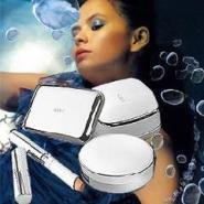 3奥雅化妆品官网图片