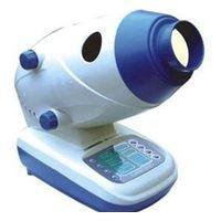 供应眼博士弱视治疗仪BS-3