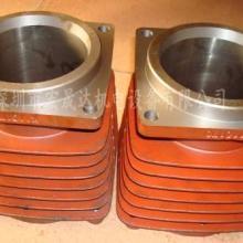 供应开山KS-100活塞机配件-气缸