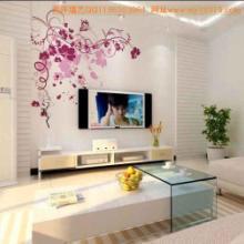 供应广西南宁电视背景墙组合模具生产批发销售
