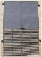供应工业变电门-配电房隔声门-保温提升门批发