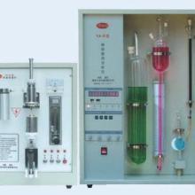 供应奥康3C碳硫分析仪奥康碳硫分析仪