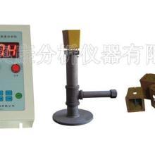 供应奥康碳硅分析仪