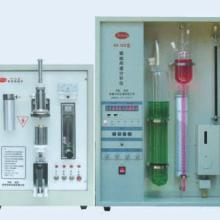 供应高速碳硫分析仪
