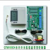 中央空调通用板 中央空调线路板 空调安装板_其它