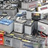 苏州办公设备回收打印机回收UPS电池电源回收电话|回收打印机