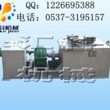 供应金属成型设备成型机