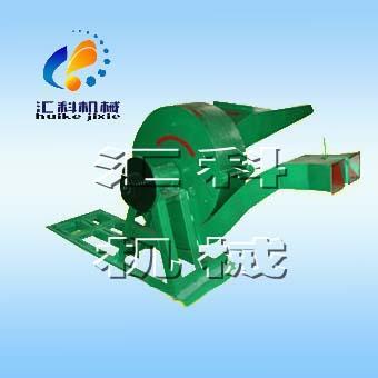 供应粉碎机秸秆粉碎机粉碎机设备