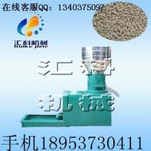 供应畜牧养殖业机械供应小型饲料颗15