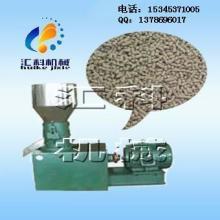 畜牧、养殖业机械-供应鸡饲料颗粒机 小型饲料颗粒机