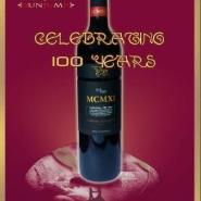绅士百年赤霞珠干红葡萄酒图片