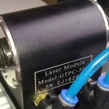 供应GTPC-75s半导体激光器厂家直销/GTPC-75S激光模块