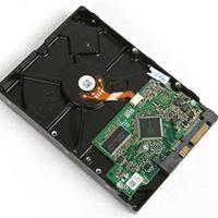 WD售后西数售后服务WD硬盘维修图片/WD售后西数售后服务WD硬盘维修样板图 (2)