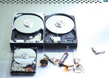 WD售后西数售后服务WD硬盘维修图片
