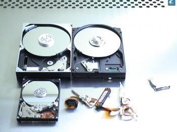 WD售后西数售后服务WD硬盘维修图片/WD售后西数售后服务WD硬盘维修样板图 (3)