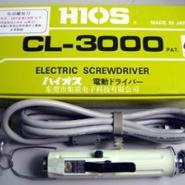 北京CL6500电动螺丝刀图片