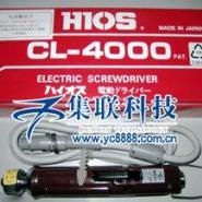 HIOS好握速-CL6500电批图片