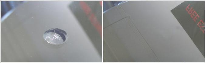 深圳汽车玻璃修复生产汽车玻璃裂纹修补