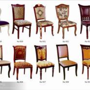 酒店家具餐桌餐椅宴会椅沙发套房家图片