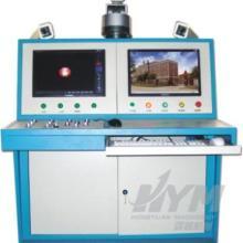 供应计算机控制试压泵,带摄像的计算机控制试压泵