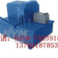 供应DM300型胶管切割机图片