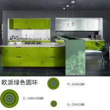 供应橱柜门板辅料,水转印贴花,家具装饰材料,家具印花,上海水转印批发