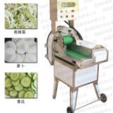 供应台湾切菜机双变频切菜机叶类切菜机
