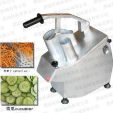 供应DH-300台式球茎类切菜机食品级不锈钢 景晟机械批发