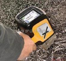 供应不锈钢炉前磷硫碳镍元素分析仪器