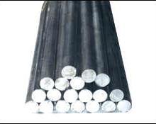 供应20CrMnSi优特钢特殊钢