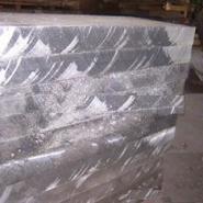 进口铝合金环保铝材图片