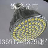 供应LED莲花灯生产厂家