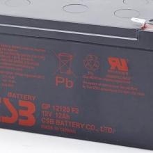 供应临汾CSB电池、廊坊CSB电池、博尔塔拉蒙古csb电池安康代批发