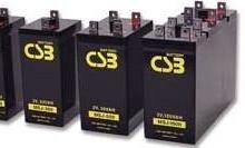 供应安康CSB电池、博尔塔拉蒙古CSB电池、廊坊csb电池临汾代图片