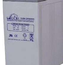 DJW12-12理士电池延安阿克苏DJW12理士电池价格代理供应图片