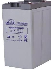 DJW6-7点0理士电池图片