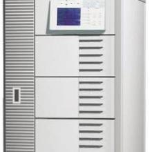供应艾默生UPS电源柳州代理,艾默生不间断电源自贡三亚代理价格图片