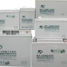 供应那曲赛特电池代理那曲赛特电池价格BT-12M24AT(L)赛批发