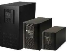 供应UPS电源