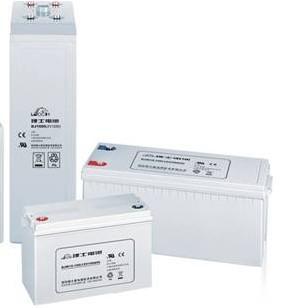DJW12-4点0理士电池图片