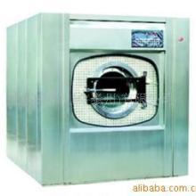 供应30KG洗衣机-30KG航星水洗机-水洗机厂家-洗衣房洗衣机图片