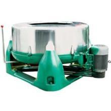 供应服装脱水机-乳胶脱水机-50KG脱水机
