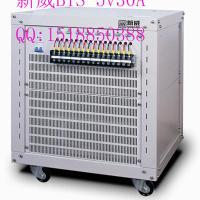 供应新威组合电池检测柜
