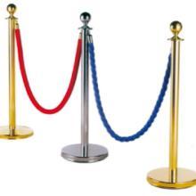 供应一米线栏杆座/订做栏杆座/不锈钢栏杆座/钛金栏杆座/伸缩栏杆座
