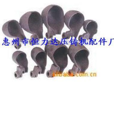 太仓压铸机配件生产厂家图片/太仓压铸机配件生产厂家样板图 (2)