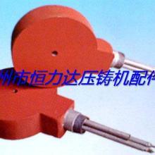 供应深圳压铸机配件